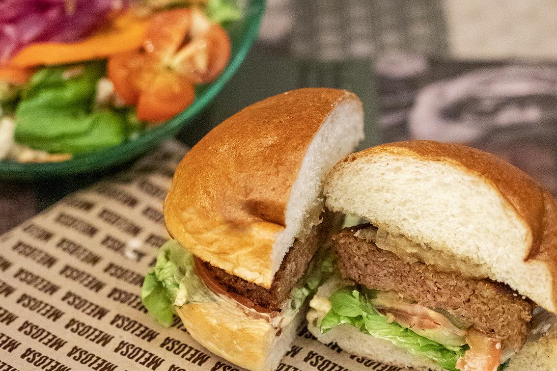 menu-del-dia-vegetarià-melosa